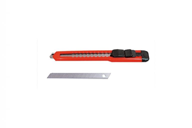 Cutter mini reforzado