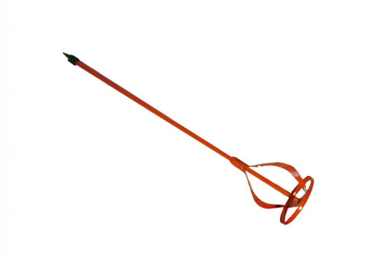 Mezclador para taladro eléctrico - Profesional